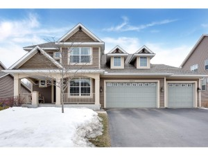 15455 58th Place N Plymouth, Mn 55446
