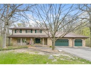 50 E Pleasant Lake Road North Oaks, Mn 55127