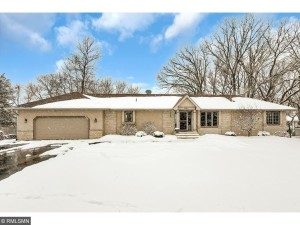 9062 Collins Drive Nw Ramsey, Mn 55303