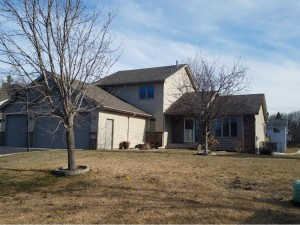 674 141st Lane Nw Andover, Mn 55304