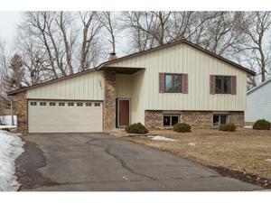 10371 Boundary Creek Terrace Maple Grove, Mn 55369
