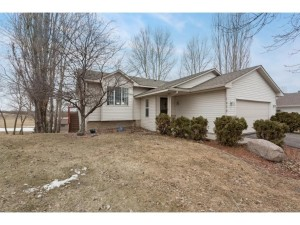 1075 Meadow Street Cologne, Mn 55322