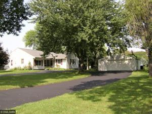 8525 208th Street W Lakeville, Mn 55044