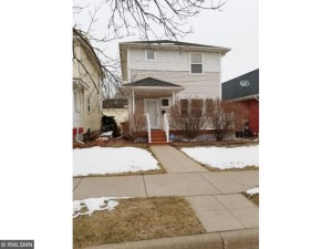 1353 5th Street E Saint Paul, Mn 55106