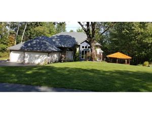 9552 Jewel Lane N Forest Lake, Mn 55025