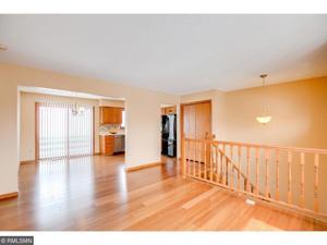9041 Vinewood Lane N Maple Grove, Mn 55369
