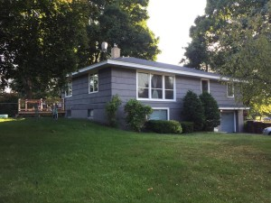 13804 Susan Lane Burnsville, Mn 55337