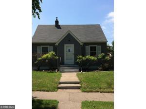 870 Orange Avenue E Saint Paul, Mn 55106