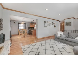 8330 Lower 208th Street W Lakeville, Mn 55044