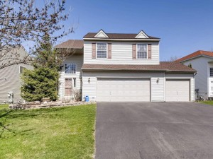 8621 Savanna Oaks Lane Woodbury, Mn 55125