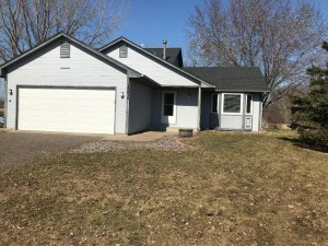14035 Yucca Street Nw Andover, Mn 55304