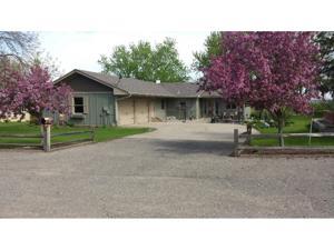 3650 Edgehill Road Chaska, Mn 55318