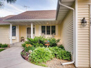 1429 Oconnell Drive Hastings, Mn 55033