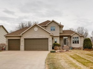 14008 Olive Street Nw Andover, Mn 55304