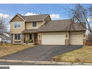 18170 87th Place N Maple Grove, Mn 55311