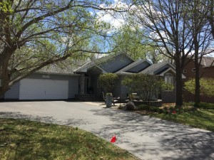 13577 95th Place N Maple Grove, Mn 55369