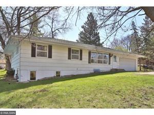4864 Boone Avenue N New Hope, Mn 55428