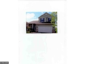 17615 48th Place N Plymouth, Mn 55446