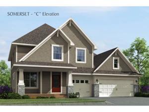 16547 Draft Horse Boulevard Lakeville, Mn 55044