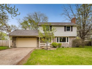 8679 Imperial Avenue S Cottage Grove, Mn 55016