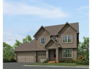 16380 Dunfield Drive Lakeville, Mn 55044