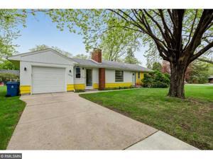 10500 Beard Avenue S Bloomington, Mn 55431