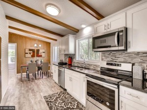 2223 Noble Avenue N Golden Valley, Mn 55422
