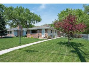 4800 Old Cedar Lake Road Saint Louis Park, Mn 55416