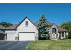 210 Wexford Heights Drive New Brighton, Mn 55112