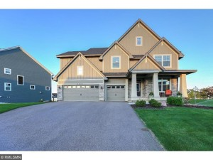 4001 Painted Sky Trail Chaska, Mn 55318