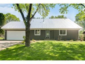7565 Inskip Trail S Cottage Grove, Mn 55016