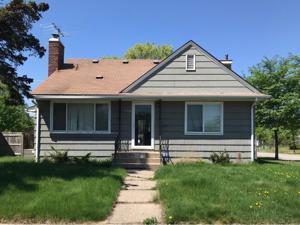 4847 Girard Avenue N Minneapolis, Mn 55430