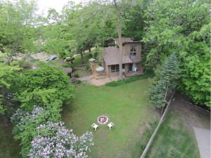 9400 Shady Point Road Laketown Twp, Mn 55318