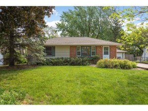 8237 Russell Avenue S Bloomington, Mn 55431