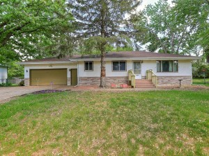 13021 Raven Street Nw Coon Rapids, Mn 55448