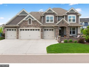 16390 52nd Avenue N Plymouth, Mn 55446