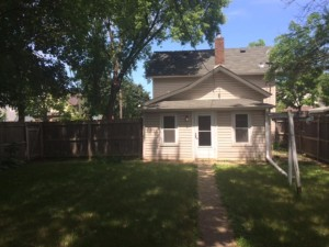1120 Minnehaha Avenue E Saint Paul, Mn 55106