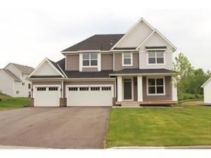 953 Plateau Lane Belle Plaine, Mn 56011