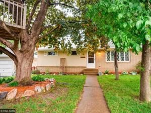455 Montana Avenue E Saint Paul, Mn 55130