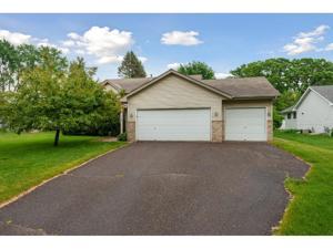 1758 Hagen Drive N Maplewood, Mn 55109