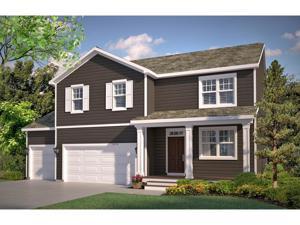 6545 Jeffery Alcove S Cottage Grove, Mn 55016