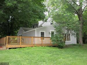 520 N Cedar Street Belle Plaine, Mn 56011