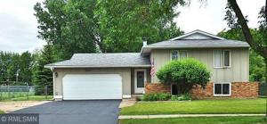 16497 Foliage Avenue W Lakeville, Mn 55068