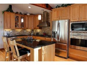 4395 Cottage Park Road White Bear Lake, Mn 55110