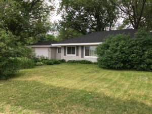 10251 Foley Boulevard Nw Coon Rapids, Mn 55448
