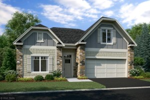 963 Irving Court N Lake Elmo, Mn 55042
