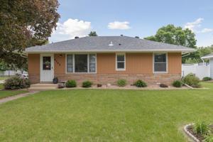 8745 Granada Avenue S Cottage Grove, Mn 55016