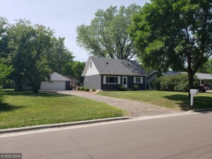 10152 Cottonwood Street Nw Coon Rapids, Mn 55448