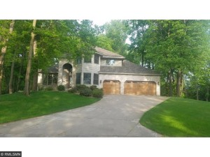 21950 Iden Avenue N Forest Lake, Mn 55025