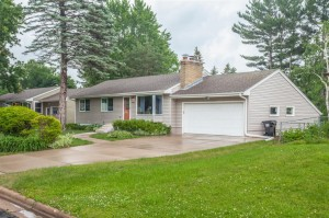 1028 Ingerson Road Shoreview, Mn 55126